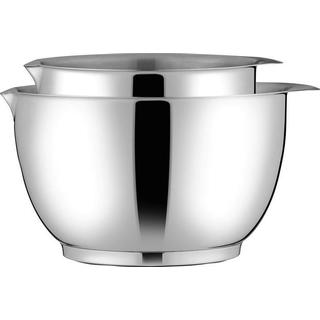 Rosti Mepal - Margrethe Mixing Bowl 3 L