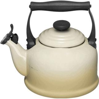Le Creuset Traditional Kettle 2.1L