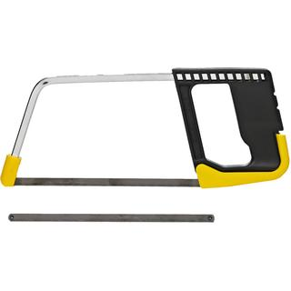 Stanley 0-15-218 Junior Hacksaw