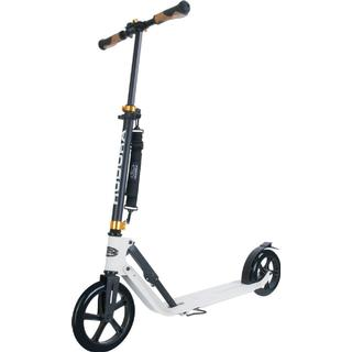 Hudora Big Wheel Style 230 S0AZG