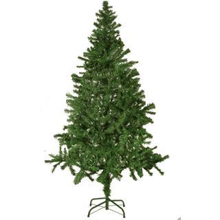 vidaXL 180cm Christmas tree Christmas decorations