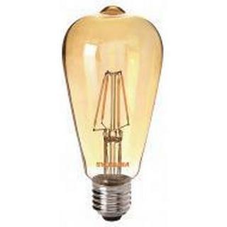 Sylvania 0027177 LED Lamp 4W E27