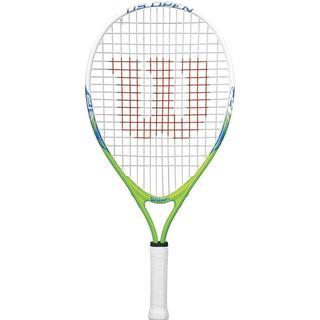 Wilson US Open 21 Jr