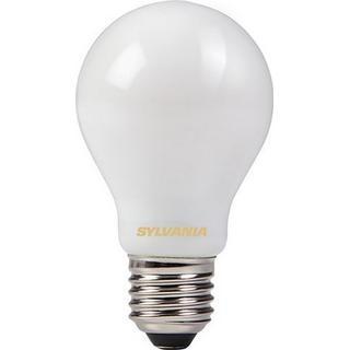 Sylvania 0027156 LED Lamp 4W E27