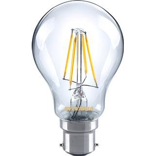 Sylvania 0027162 LED Lamp 4W B22
