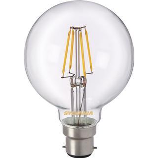 Sylvania 0027174 LED Lamp 5W B22