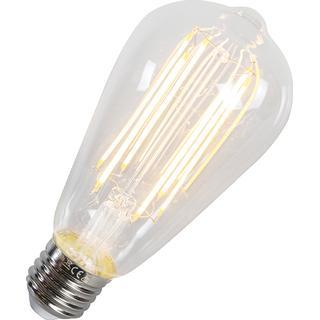 Calex 425404 LED Lamps 4W E27