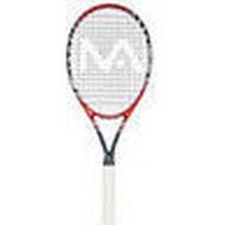 Mantis 285 PS