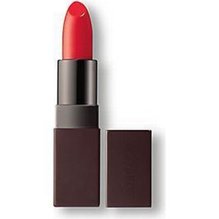 Laura Mercier Velour Lovers Lip Colour Foreplay