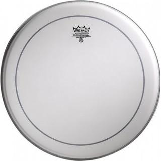 Remo Pinstripe Coated 22''