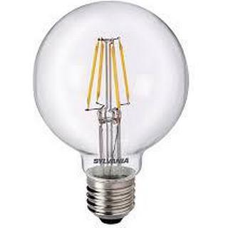 Sylvania 0027170 LED Lamp 4W E27