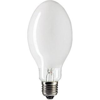 Philips Master CityWhite CDO-ET Plus Xenon Lamp 70W E27