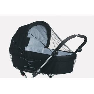 BabyDan Mosquito Net