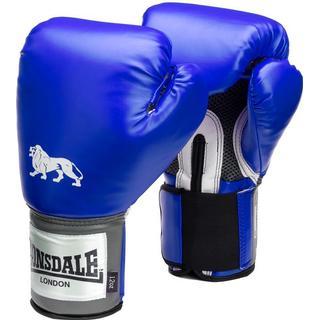 Lonsdale Pro Training