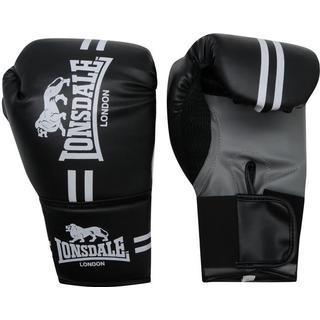 Lonsdale Contender Gloves L/XL