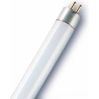 Sylvania 0002762 Fluorescent Lamp 14W G5