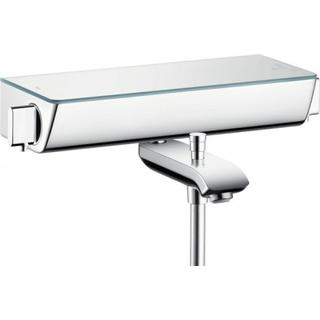 Hansgrohe Ecostat Select (13141000) Chrome