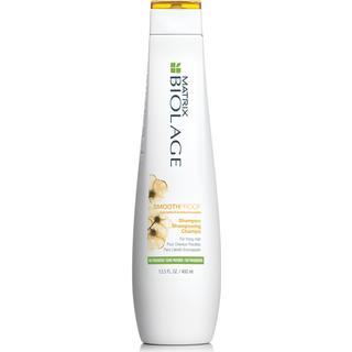 Matrix Biolage Smoothproof Shampoo 400ml
