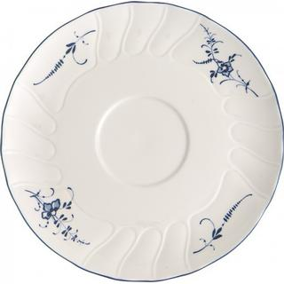 Villeroy & Boch Old Luxembourg Saucer 19 cm