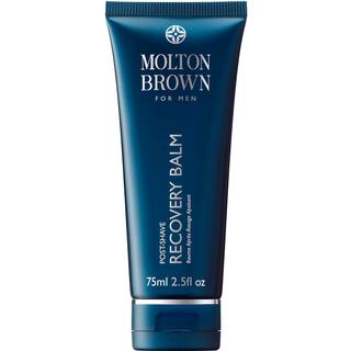 Molton Brown American Barley Post-shave Recovery Balm 75ml