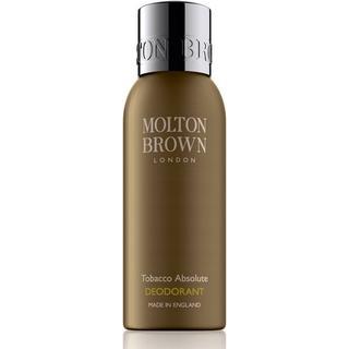 Molton Brown Deo Spray Tobacco Absolute 150ml