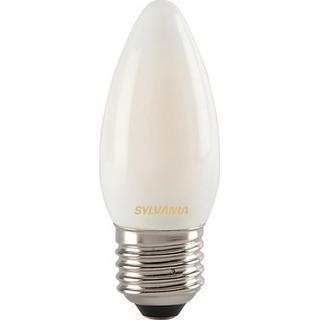 Sylvania 0027289 LED Lamp 4W E27