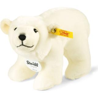 Steiff Arco Polar Bear 18cm