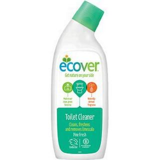 Ecover Pine & Mint Toilet Cleaner 750ml