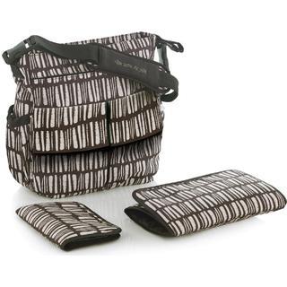 Jané Mama Bag