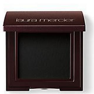 Laura Mercier Matte Eye Colour Noir