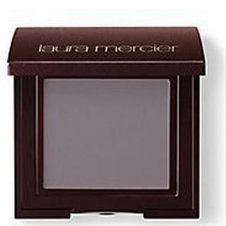 Laura Mercier Matte Eye Colour Twilight Grey