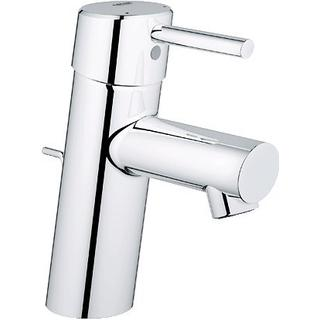 Grohe Concetto 32204001 Chrome