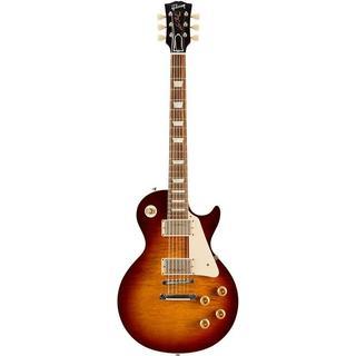 Gibson Standard Historic 1959 Les Paul