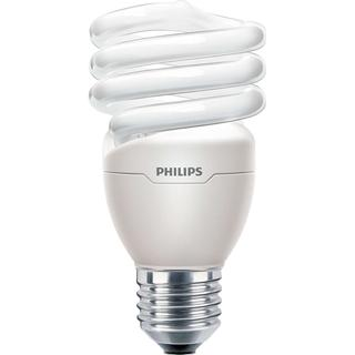 Philips Tornado T2 Energy Efficient Lamp 20W E27