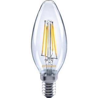 Sylvania 0027282 LED Lamp 4W E14