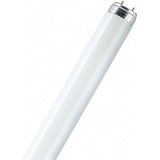 Sylvania 0002764 Fluorescent Lamp 21W G5
