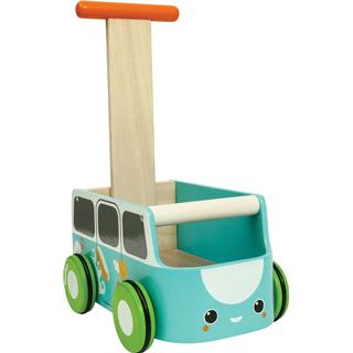 Plantoys Van Walker