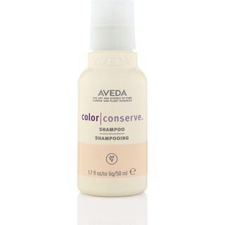 Aveda Color Conserve Shampoo 50ml