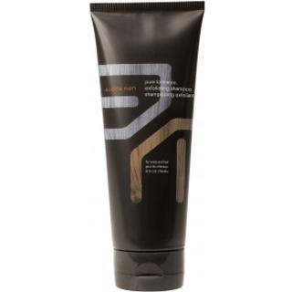 Aveda Men Pure-Formance Exfoliating Shampoo 200ml