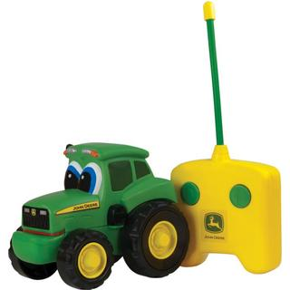 Tomy John Deere Johnny Tractor RTR 42946A1