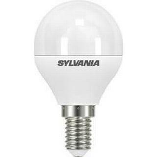 Sylvania 0026954 LED Lamp 5.5W E14