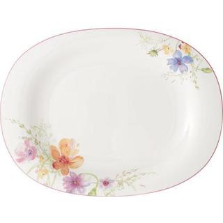 Villeroy & Boch Mariefleur Basic Serving Dish 34 cm