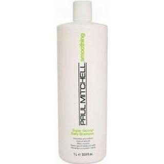 Paul Mitchell Smoothing Super Skinny Daily Shampoo 1000ml