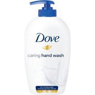 Dove Hand Wash 250ml