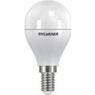 Sylvania 0026946 LED Lamp 6.2W E14