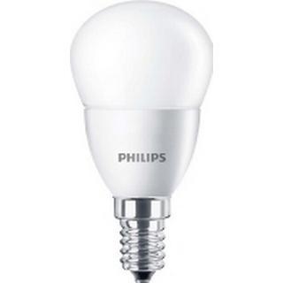 Philips CorePro LED Lamp 5.5W E14