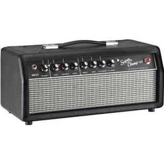 Fender Super Champ X2 HD