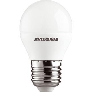 Sylvania 0026949 LED Lamp 3.2W E27