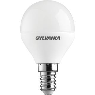 Sylvania 0026950 LED Lamp 3.2W E14