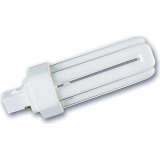 Sylvania 0027812 Fluorescent Lamp 26W GX24d-3